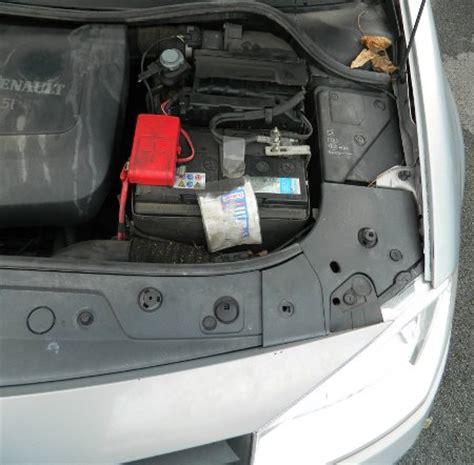 siege auto qui se tourne ma voiture ne demarre pas mais le demarreur tourne