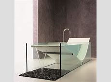 best bathtubs 28 images best whirlpool tubs bathroom