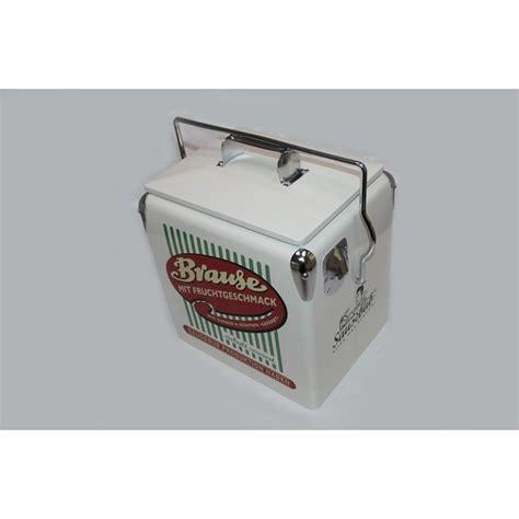 le 60er design sausebub retro k 252 hlbox im 50er 60er jahre brause design