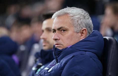 Tottenham fans react on Twitter to latest Eberechi Eze ...