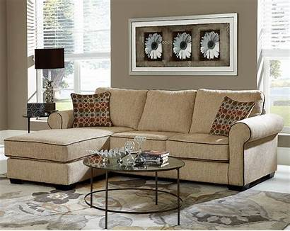 Furniture Living America Collections Furnitures