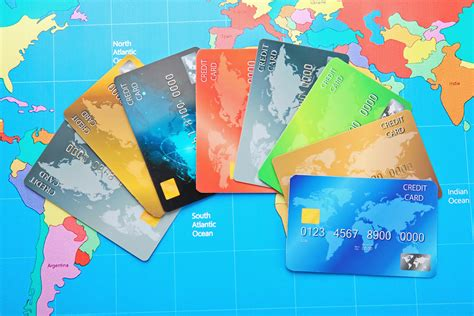 Check spelling or type a new query. What You Should Know About Business Credit Card Offers