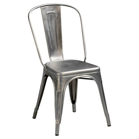 chaises tolix pas cher si vous cherchez une toli 232 re de l industrie
