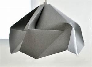 Abat Jour Origami : patron abat jour origami gabarit pour appliqu bteau origami x cm abat jour origami oeuvre d ~ Teatrodelosmanantiales.com Idées de Décoration