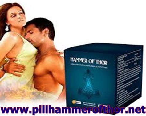 obat kuat pria dengan obat tradisional tahan lama dan keras