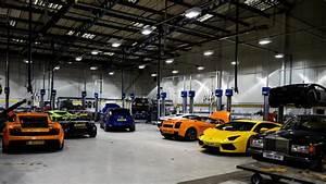 Lamborghini aventador rolls royce saab 9