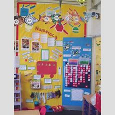 Primary Classroom Displays On Pinterest  Role Play, Math Wall And Year 1 Classroom
