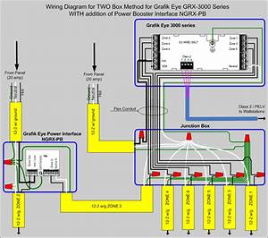 30 Lutron Grafik Eye Wiring Diagram