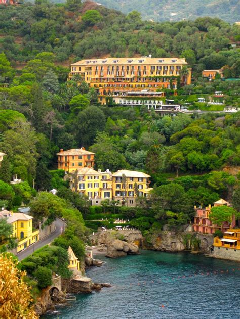 160 Best Images About Italy On Pinterest Sorrento Italy