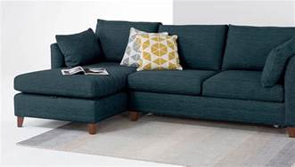 used dining room sets sofas buy sofas couches at best prices in india