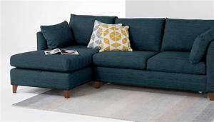Sofas: Buy Sofas& Couches Online at Best Prices in India