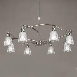 kitchen island lights fixtures ceiling lights ideas designwalls