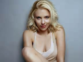 world of the wallpapers scarlett johansson