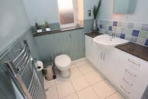bathroom ideas decorating cheap bathroom tiles decorating ideas interior design