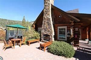 Settler's Creek Townhomes | Summit County Mountain Retreats