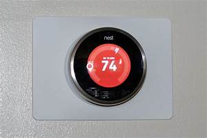 Nest Thermostat Review: 6 Months With a Smart Thermostat
