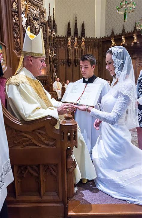 consecrated virgin models spiritual motherhood women