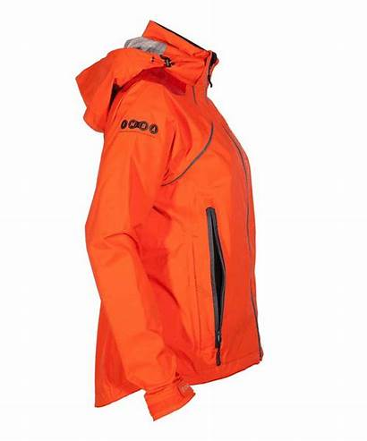 Jacket Bike Mountain Imba Gear Jackets Waterproof