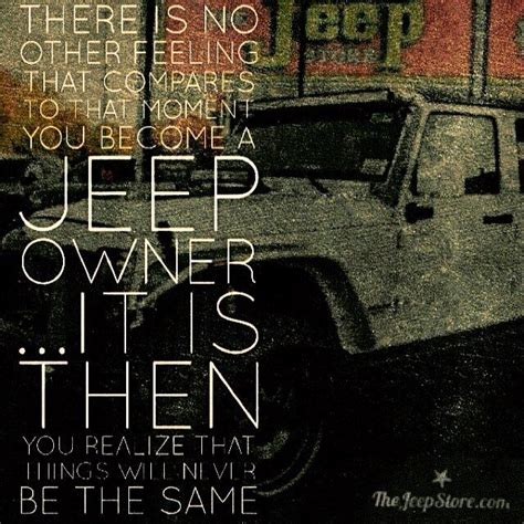 jeep quotes 966 best images about just jeeps on pinterest 2014 jeep