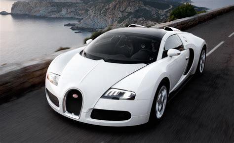 World's first bugatti dyno content. HD Cars Wallpapers: Bugatti Veyron - The Fastest Car Ever