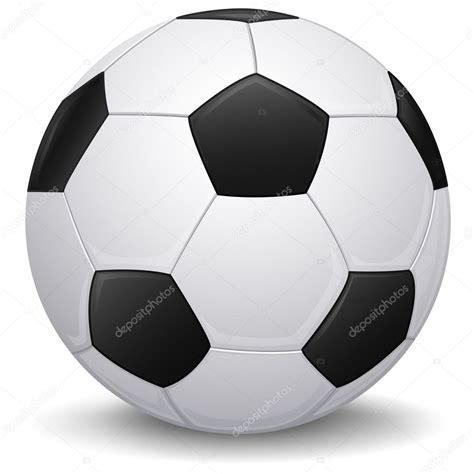 foto de Pallone da calcio Vettoriali Stock © yaskii #9396938