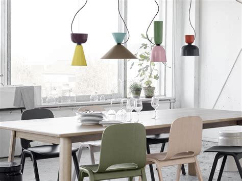 beautiful dining room lighting ikea gallery rugoingmyway