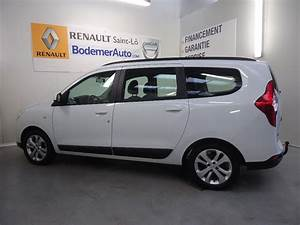 Dacia Lodgy Stepway Occasion : dacia lodgy 7 places occasion dacia lodgy 1 5 dci 110ch stepway euro6 7 places occasion ~ Medecine-chirurgie-esthetiques.com Avis de Voitures