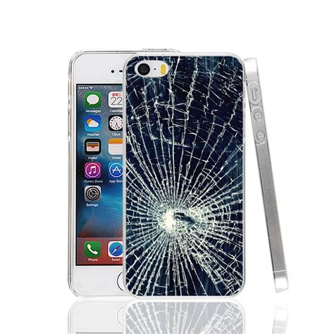 cheap iphone screens get cheap iphone broken aliexpress alibaba