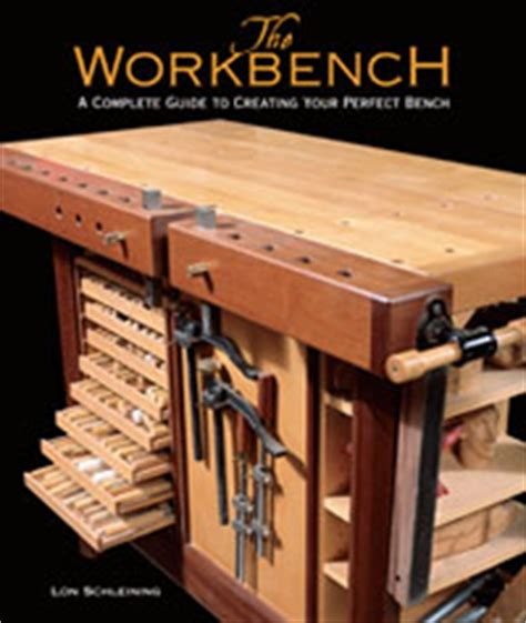 wood workwoodworking bench  sale build