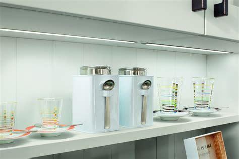 Küchenplaner Licht by Mit Licht Gestalten K 252 Chenplaner Magazin