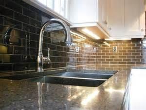 kitchen glass tile backsplash ideas kitchen tile backsplash design ideas glass tile the interior design inspiration board
