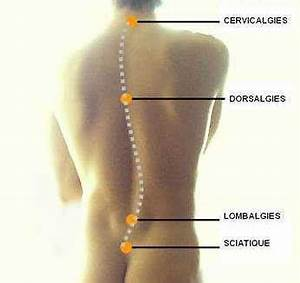 Douleur Milieu Dos Cancer : le dos en forme bien tre sant relaxation massage stress shiatsu qi qong phytoth rapie ~ Medecine-chirurgie-esthetiques.com Avis de Voitures