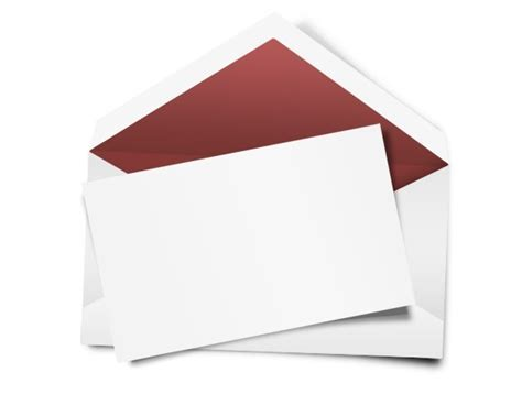 blank letter free blank white envelope and letter paper template psd titanui
