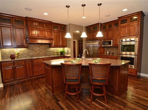 Evergreen Kitchen Remodel by Studio Mcgee Kitchen Style Evergreen Faucet Awesome