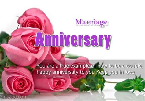 great collection  marriage anniversary wishes  friends sms  english   read