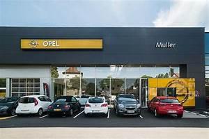Garage Opel Thiers : garage muller opel mulhouse garagiste mulhouse 68 ~ Gottalentnigeria.com Avis de Voitures