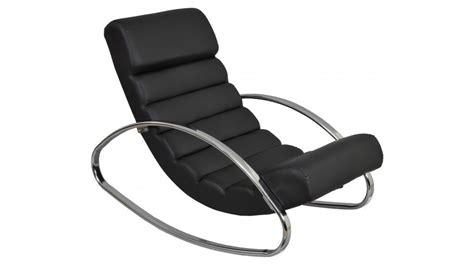 chaise salon pas cher chaise de salon pas cher meilleures images d 39 inspiration