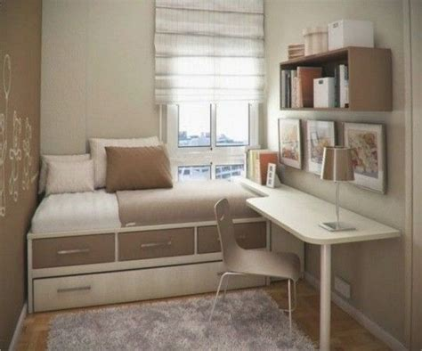 Bedroom Design Ideas For Students by Best 25 Student Bedroom Ideas On Small Office