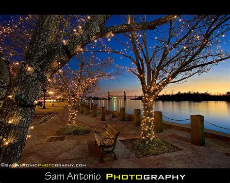 17 best images about location ideas north carolina on