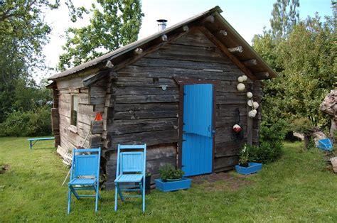 Håkan Söderbom's Photo Blog