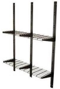 glass shelf brackets glass shelves and shelf brackets on
