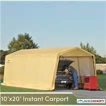 carport kits acecanopycom