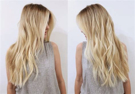 what hair color looks best on me hair color trends for 2018 hair color for my skin best
