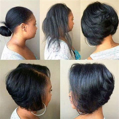 cute hair cut hair tips hair care natural hair
