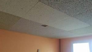 Odhlučnění stropu v cihlovém domě
