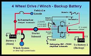 Light Switch Home Wiring Diagram Current Loads