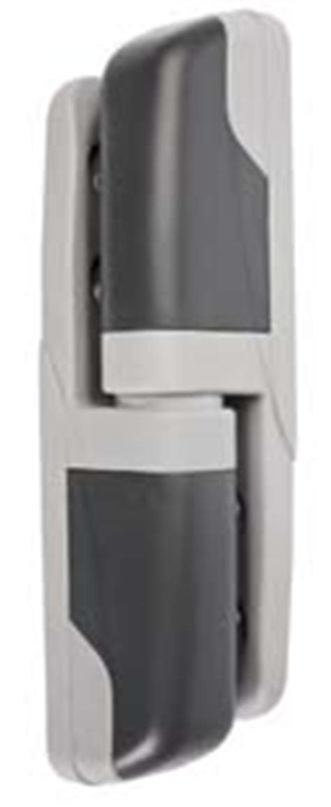 porte isotherme chambre froide charniere en composite porte pivotante isotherme pour