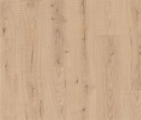 black pergo black pergo 28 images laminate 1000 images about parke on pinterest laminate flooring