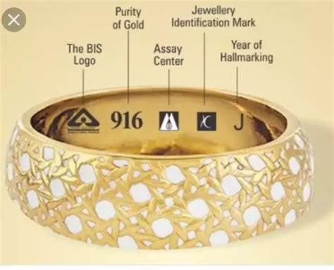 Help To Identify Signature/hallmarks Native Americ... Pandora Jewelry Store.com Store In Cebu Tree Of Life Symbol Wire Dress Form Gold Sets On Sale Mesh Organizer Jewellery Ebay Pearl And