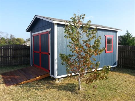 high quality wooden storage sheds and cing cabins